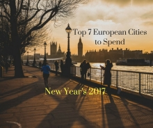 top-7-cities-new-years-2017